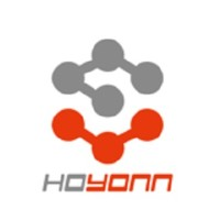 HOYONN