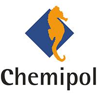 Chemipol S.A