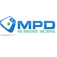 MPD Industries PVT LTD